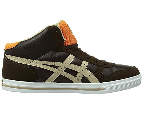 dark Altas Tiger Unisex Grey soft 27 braun navy 5010 Aaron 6205 Blau Mt Marrone Azul Onitsuka Zapatillas Brown sand qwZpgwI