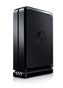 Amazon Com Seagate Freeagent Goflex Desk 2 Tb Usb 3 0