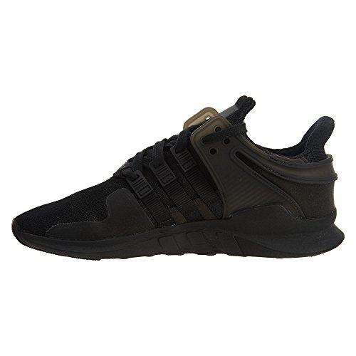 Adidas Originals Mænds Eqt Support Adv Sort / Sort / Hvid 14 D Os cPQn7yJ4
