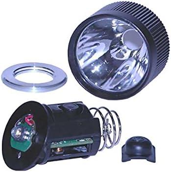 Streamlight 75768 Stinger LED Upgrade product image