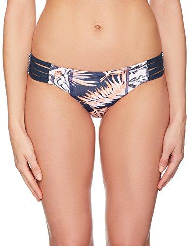 Maaji-Womens-Seashells-Nights-Signature-Cut-Swimsuit-Bikini-Bottom