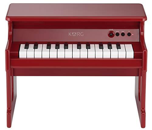 KORG tiny PIANO