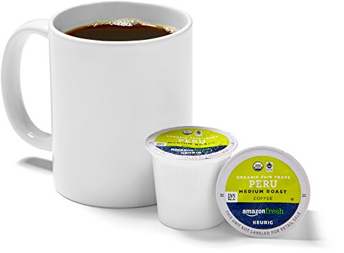 Buy organic coffee k cups