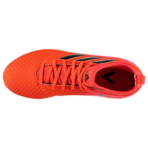 J 3 Unisex Niños Para 17 Adidas Fútbol Rojsol Ace Varios Botas Fg Negbas Colores narsol De qE1qUwI8