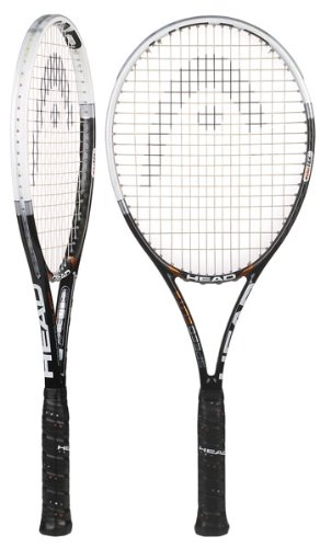(ヘッド)Head YouTek IG Speed B00AV4ABJK Elite/2011年/ユーテック アイジー スピード テニス エリート/ガット張上げ済み/硬式 YouTek テニス ラケット[並行輸入品] グリップサイズ3 B00AV4ABJK, 北谷町:a8490367 --- cgt-tbc.fr