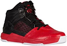 f5dcbd518b37 Adidas D Rose 773 IV Basketball Kid s Shoes Size 13