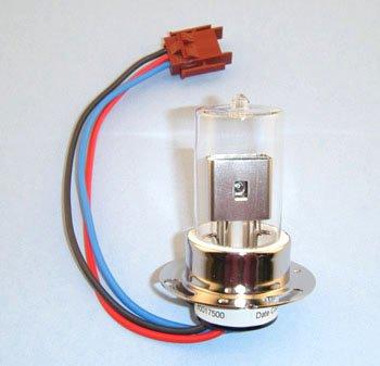 交換Heraeus/Hereaus 80135828ライト電球   B078SYKFPC
