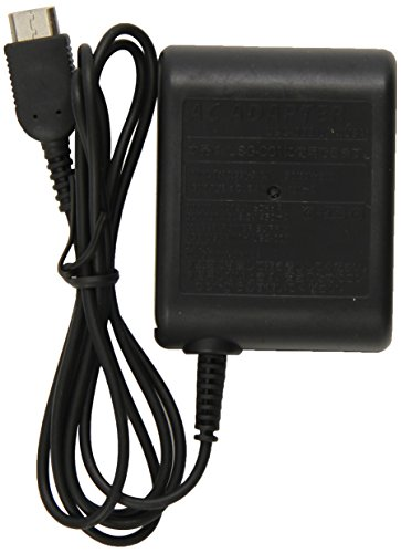 Game Boy Micro AC Wall Charger Micro Power (Game Boy Micro Charger)