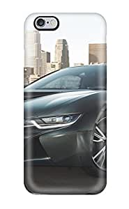 Andrew Cardin's Shop High Quality Bmw I8 Concept Case For Iphone 6 Plus / Perfect Case