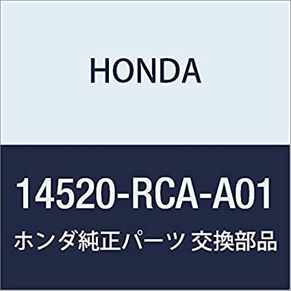 2013 honda accord timing belt replacement schedule