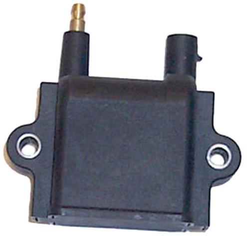 Sierra 18-5187 Ignition Coil by Sierra International