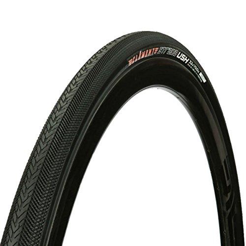 Donnelly Strada USH 60tpi Tire - Clincher Black, 700 x 32mm