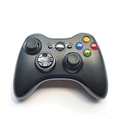 crifeir-wireless-controller-for-xbox