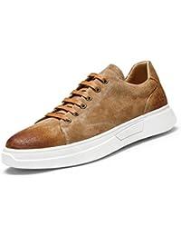 Men s Outdoor Sport Running Walking Shoes Lightweight Casual Sneakers 1862 809f114d201