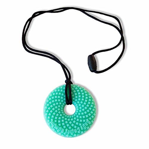 BabyComfy Gummi Teething Jewelry Perfect product image