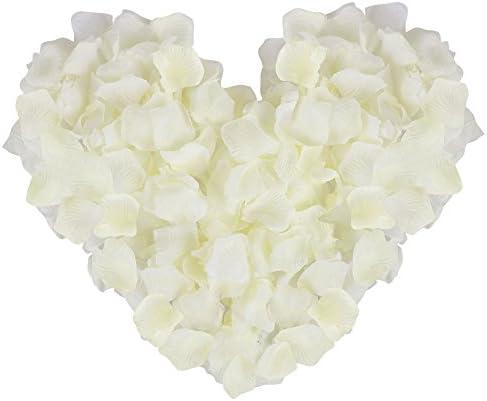 Jasmine Non Woven Wedding Petals Decoration product image