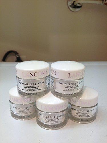 Lancome Face Care - 8