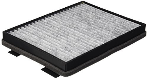 Parts Master 99372 Cabin Air Filter