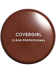 COVERGIRL Professional Loose Finishing Powder, 1 Container...