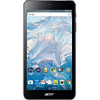 Acer 7 MediaTek Cortex A53 1.3GHz 1GB Ram 16GB Flash Android 6.0 Marshmallow (Certified Refurbished)