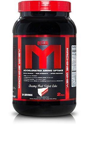 mts-machine-whey-protein-2lbs-creamy-red-velvet-cake