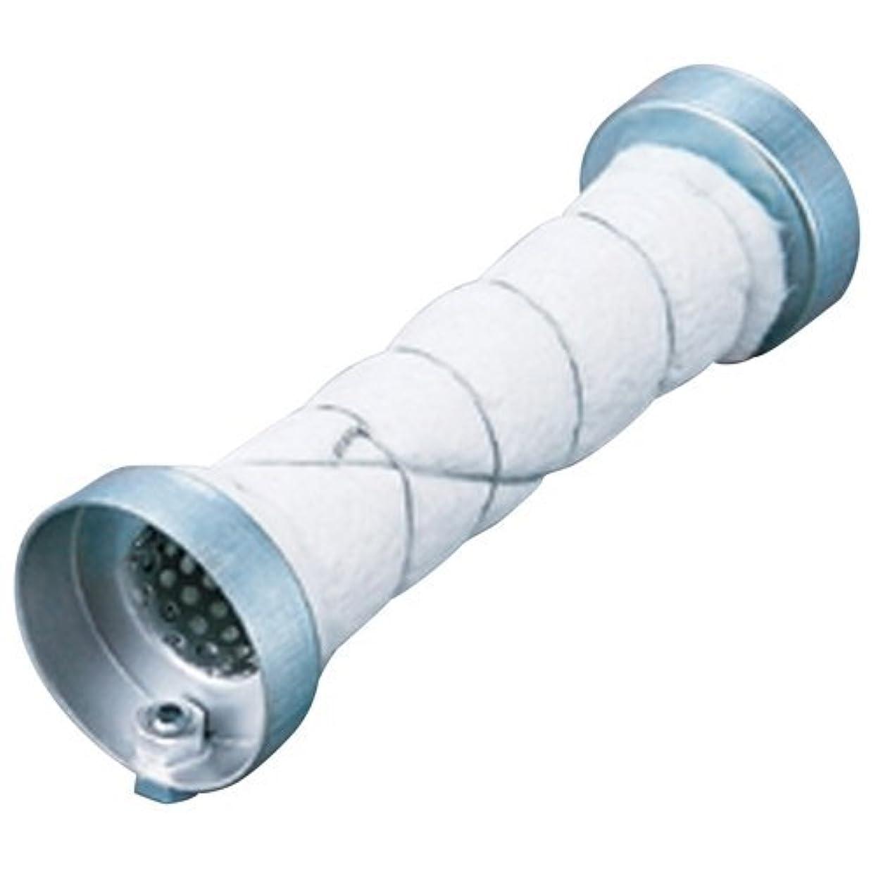 後世テーブルデザイナーEasyRaku バイク マフラー サイレンサー 消音器 インナー インサート バッフル 排気干渉消音タイプ 直径60mm 長さ140mm汎用品 ブラック