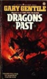 Dragons Past, Gary Gentile, 0441166520