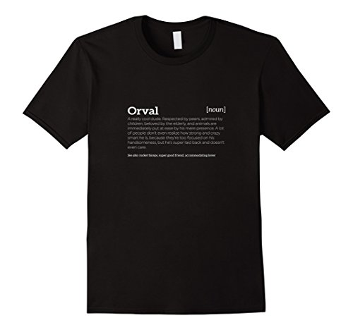 mens-orval-is-a-cool-dude-funny-compliment-t-shirt-medium-black