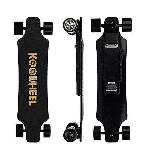 Buy and cheapest hoverboard