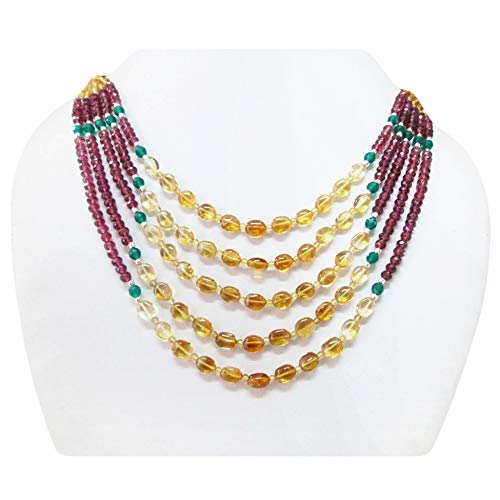 amazon collier de perles