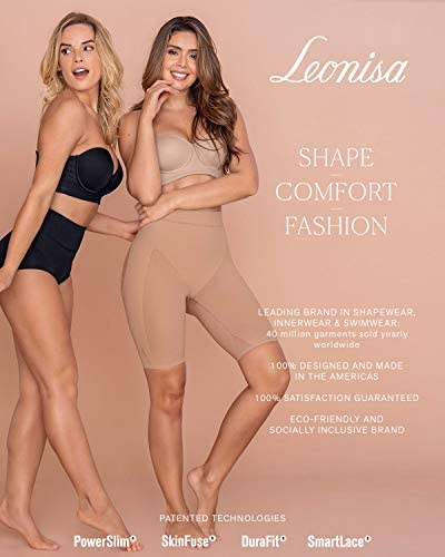 Leonisa arm Compression Shaper for Women - Post Surgical lipo Sleeve