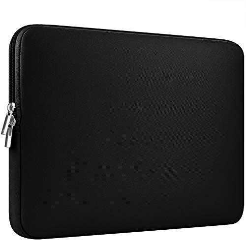 11 inch macbook air sleeve - 2