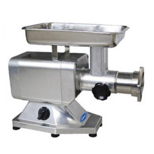 meat grinder mincer hub 264