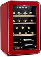 Klarstein Vinetage Uno - Nevera para vinos