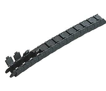 2 Item Diameter NPT Male 74 Item Depth Krueger Sentry Gauge PH-2-74 Level Gauge 2 Item Width Peek Plastic