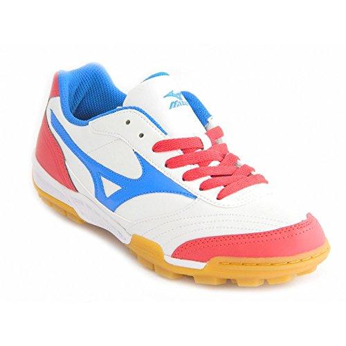Mizuno - Zapatillas de fútbol sala para hombre