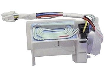 Bosch Kühlschrank Temperaturanzeige : Amazon sonde temperatur kühlschrank kühlschrank bosch kdn