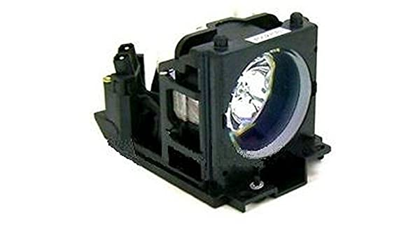 HITACHI DT00691 OEM Projector LAMP Equivalent with HOUSING