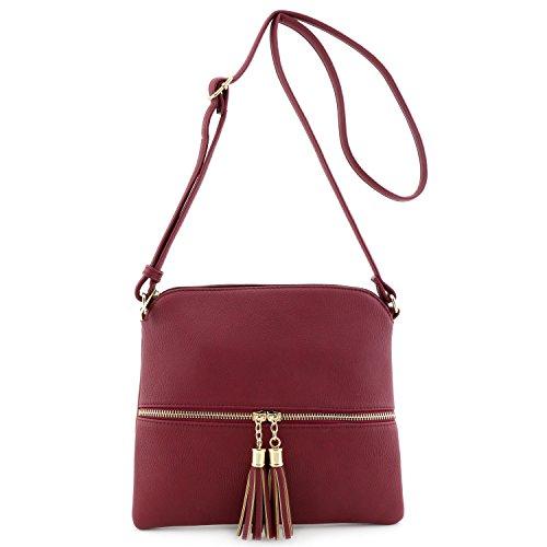The 8 best handbags under 10