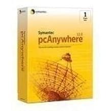 SYMANTEC MEDIA Symantec pcAnywhere v.12.5 Host & Remote - Media Only. MEDIA PK PCANYWHERE HOST AND REMOTE 12.5 DEVICE. Remote Management - PC