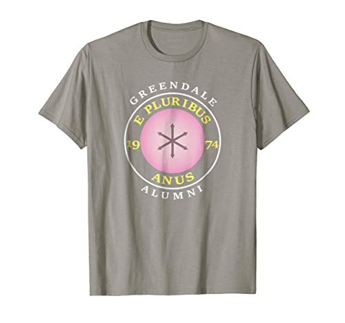 Alumni Merchandise - 8