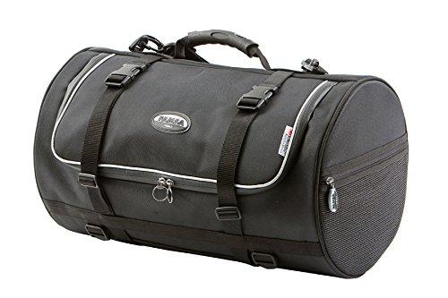 Gepäckrolle Travelbag FAMSA, universal, FA 608