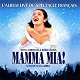 Mamma Mia by Musical Show