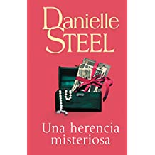 Una herencia misteriosa: Spanish-language edition of Property of a Noblewoman (Spanish Edition)