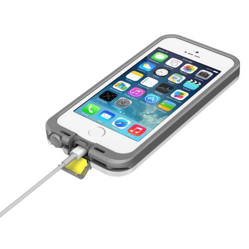 coque waterproof iphone 5