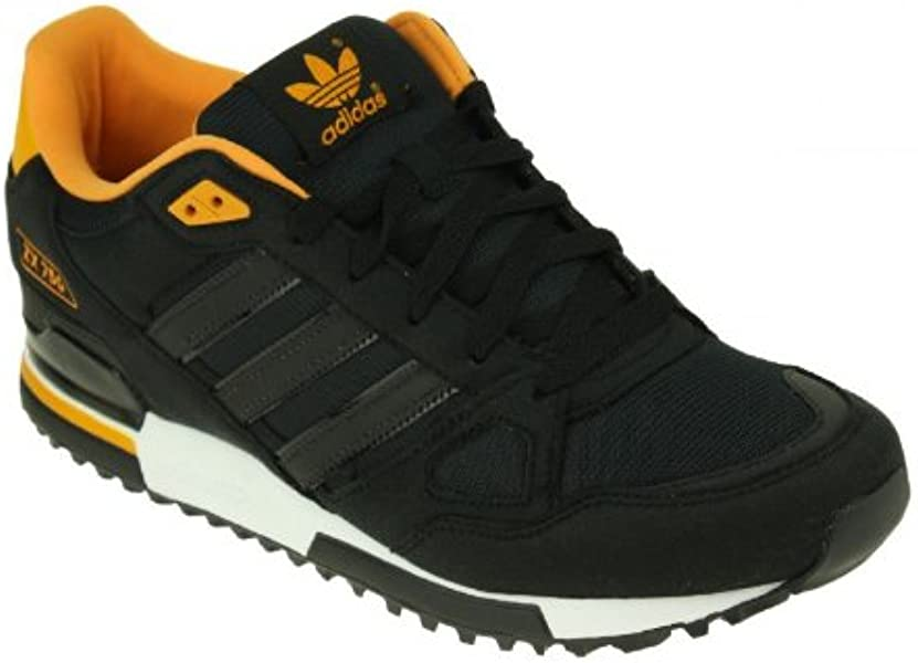 750 Amp; Co Bags Joyora Amazon Black Adidas Schuhe 44 Uk Shoes Zx VpqzMSU