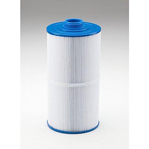 replacemnet filter