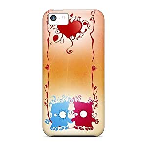MEIMEITpu Case For iphone 6 plus 5.5 inch With YhJNXiw6287sCvNw ConnieJCole DesignMEIMEI