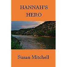 Hannah's Hero