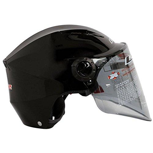 Casque de sécurité de vélo d'été hommes amovible lavable doublure légère respirant 59-62cm, 1000g